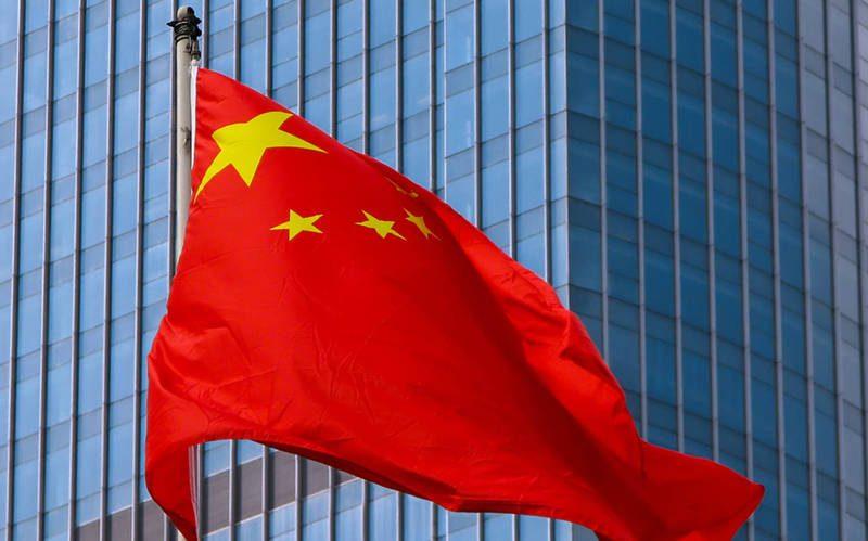 استثمارات الصين الخارجبة تنخفض بنحو 41% خلال 8 أشهر