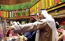 ماهي أسباب إضطراب أسواق الخليج ؟