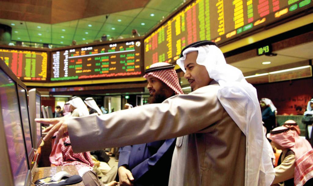 أسهم الإمارات من المتوقع أن تواصل مكاسبها وسط استمرار عمليات الشراء الإنتقائي