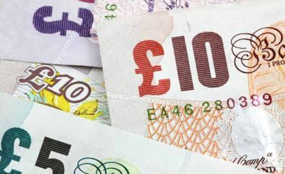 ما الذي سيقود اتجاه الاسترليني في عام 2020 تداعيات البريكست أو توسع الاقتصاد البريطاني ؟