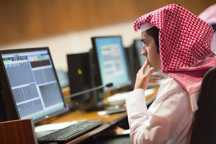 السوق السعودي يشهد ارتفاع الصفقات الخاصة لتبلغ نحو 6 مليارات ريال منذ بداية شهر مايو