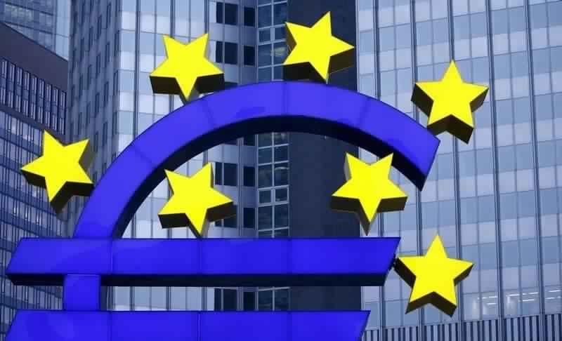 صندوق النقد الدولي يرفع توقعاته للنمو الإقتصادي في منطقة اليورو
