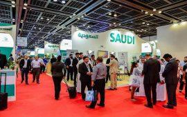 التضخم السعودي يتراجع بنسبة 1.9% في الشهر الماضي