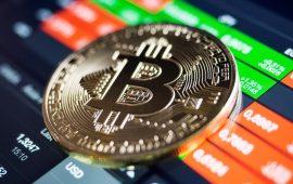 البيتكوين تواصل خسائرها مع مخاوف بتشديد القواعد التنظيمية بشأن العملات الرقمية