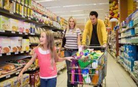 معدل التضخم الأمريكي سجل تباطؤا لكن التضخم الأساسي أظهر تسارعا في ديسمبر
