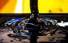 أسعار النفط ترتفع وسط تفاؤل بشأن جهود منظمة الأوبك لكبح الإنتاج