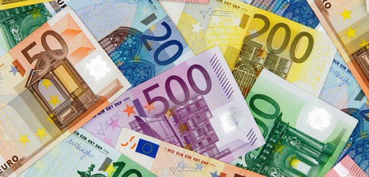 اليورو يرتفع لأعلى مستوى في 3 سنوات مدعوما بالتفاؤل السياسي بشأن ألمانيا