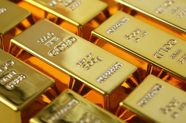 الذهب يرتفع فوق 1340 دولار وسط استمرار هبوط العملة الأمريكية