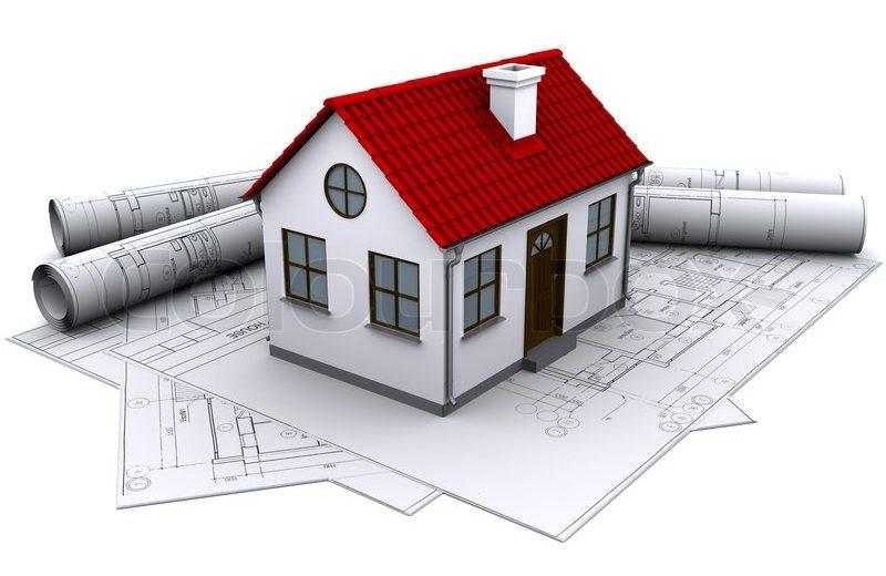 ثقة بناء المنازل الأمريكية ترتفع لأعلى مستوى في 5 أشهر