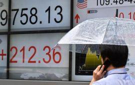 الأسهم اليابانية تغلق مرتفعة بدعم قطاع التكنولوجيا والسيارات