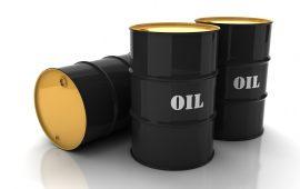 أسعار النفط تتجه لتسجيل مكاسب أسبوعية وسط تفاؤل بتحسن الطلب