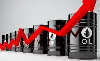خام برنت يقفز فوق 70 دولار للبرميل مع تكهنات إستمرار خفض إنتاج النفط لما بعد 2018
