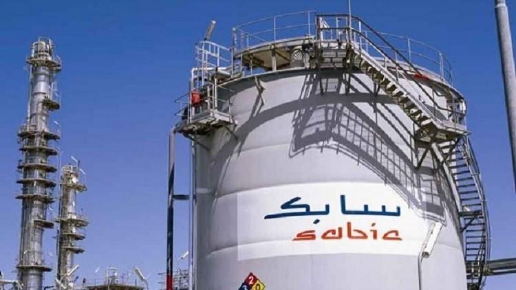 سابك السعودية تؤسس شراكة لإنشاء مصنع للميثانول في أمريكا