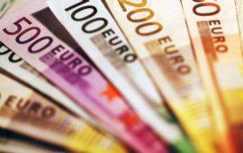 العملة الأوروبية الموحدة توسع مكاسبها بدعم هبوط مؤشر الدولار وارتفاع عوائد السندات الأمريكية