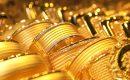 الذهب يتراجع نحو أدنى مستوى في عام مقابل صعود الدولار بعد شهادة باول