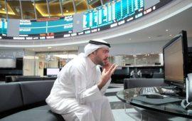 بورصة البحرين تختتم أول أسابيع 2018 مرتفعة