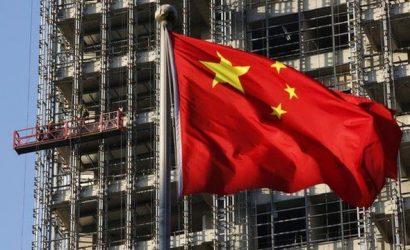 الإقتصاد الصيني يحقق نموا بنحو 6.8% خلال الربع الأول من 2018