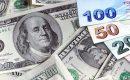 الدولار يواصل انتعاشه مقابل العملات الرئيسية في انتظار محضر اجتماع الفيدرالي الأمريكي