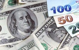 الدولار الأمريكي يتجه لتحقيق مكاسب أسبوعية بنحو 1.4% مع تزايد تكهنات رفع الفائدة