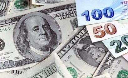 الدولار الأمريكي ينتعش قليلا بعد هبوطه إلى أدنى مستوى في 3 سنوات