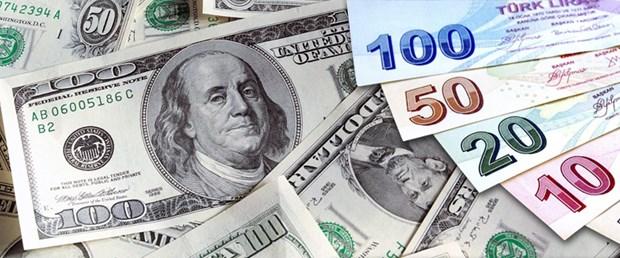 مؤشر الدولار يرتفع إلى أعلى مستوياته منذ 2018