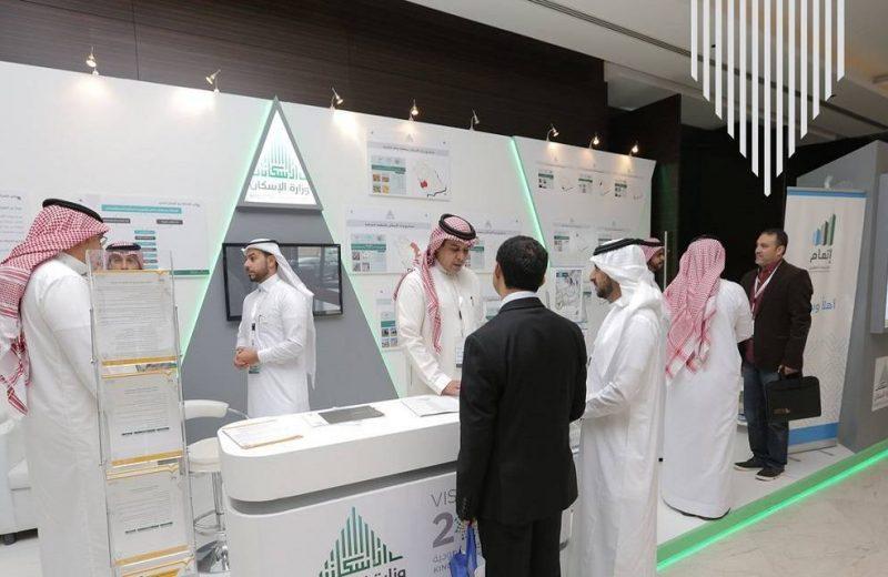 الإسكان السعودية : الحجوزات في مشروع إسكان بيش تتجاوز 50% خلال أسبوع