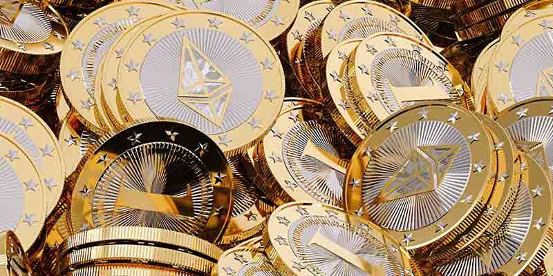 العملات الإلكترونية ترتفع بنحو 27 مليار دولار بعد تصريحات إيجابية من مديرة صندوق النقد الدولي