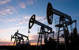 أسعار النفط ترتفع في انتظار صدور بيانات منصات التنقيب الأمريكية