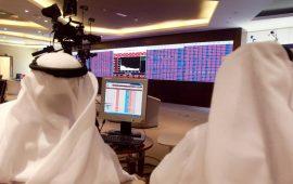 بورصة قطر تنهي أخر جلسات الأسبوع منخفضة عند 9766 نقطة وسط هبوط أسهم الإتصالات والبنوك