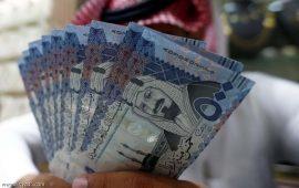 ما الذي دعم زيادة أرباح بنك البلاد الفصلية ؟