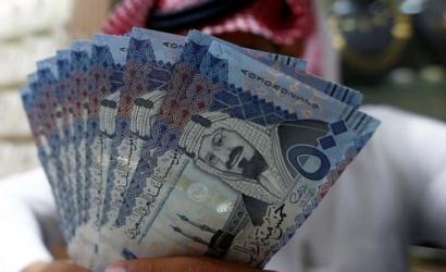 المتقدمة تعلن عن توزيع أرباح نقدية فصلية بقيمة 140.7 مليون ريال
