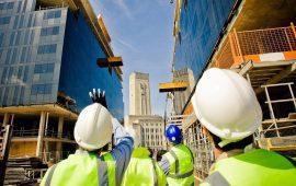 تصاريح بناء المنازل الأمريكية ترتفع أعلى من التوقعات إلى 1.35 مليون تصريح خلال أبريل