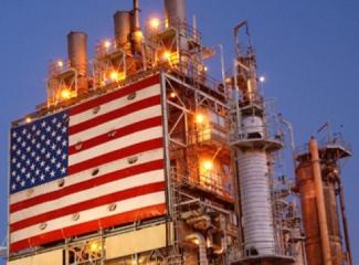 أسعار النفط الخام أقل من 70 دولار…فهل حان الوقت لبيع أسهم الطاقة العالمية؟