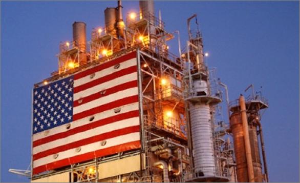 منصات التنقيب الأمريكية تتراجع بنحو 14 منصة