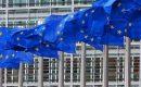 الأسهم الأوروبية تنخفض مع انتهاء قمة ترامب وكيم