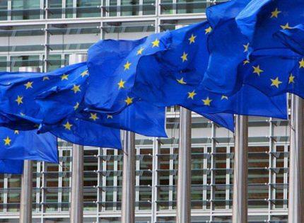 الأسواق الأوروبية تحقق مكاسب هامة بعد الموافقة على إلغاء التعريفات الحالية