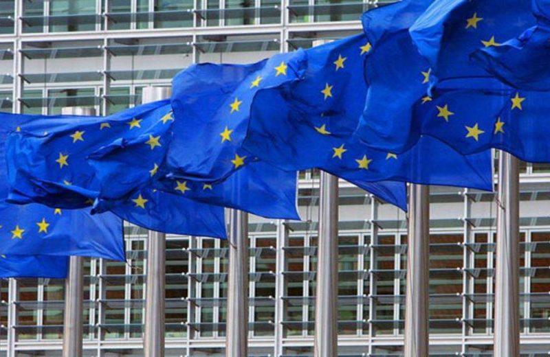 الأسهم الأوروبية تنهي تعاملات اليوم مرتفعة وسط آمال بشأن استقرار الأوضاع التجارية