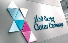 مؤشر بورصة قطر ينهي آخر تعاملات الأسبوع مرتفعا عند 9136 نقطة