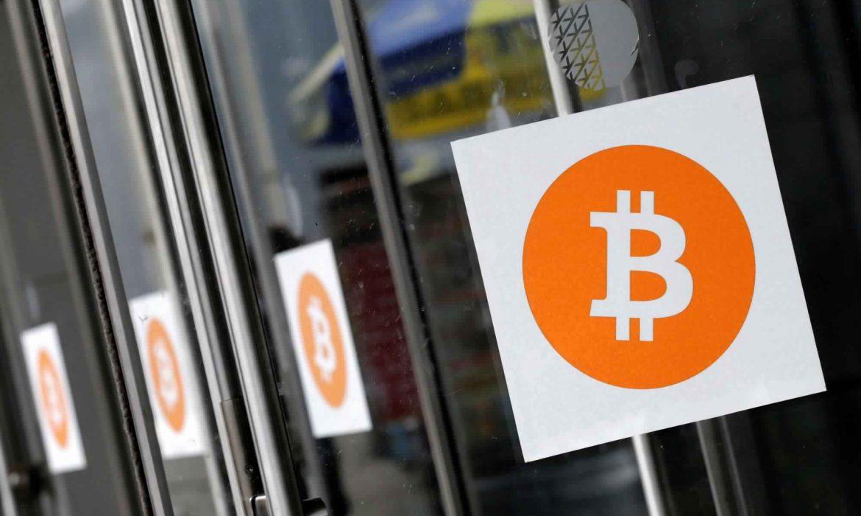 الهند تطالب المستثمرين في العملات الإلكترونية بدفع ضرائب على التداول