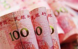 تباطؤ الاقتصاد الصيني في الربع الثالث وسط استمرار الحرب التجارية
