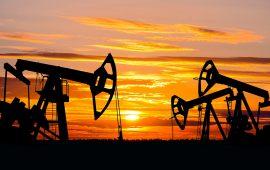 أسعار النفط تسجل صعودا قويا إثر تراجع مخزونات النفط الأمريكية