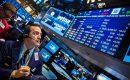 الأسهم الأمريكية ترتفع بعد تقرير مبيعات التجزئة