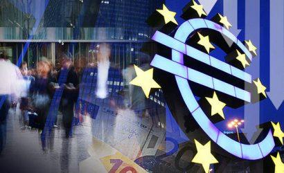 البطالة الأوروبية تنخفض نحو أدنى مستوى في 9 سنوات خلال شهر نوفمبر