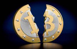 العملات الإلكترونية تفقد أكثر من 78 مليار دولار مع بداية الأسبوع الثاني من 2018