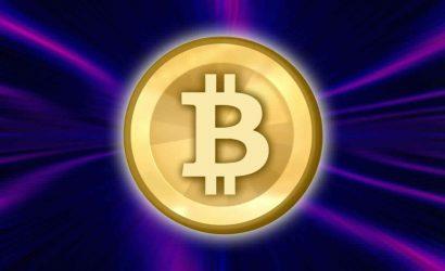 البيتكوين ترتفع فوق 6 آلاف دولار مع انتعاش العملات الرقمية