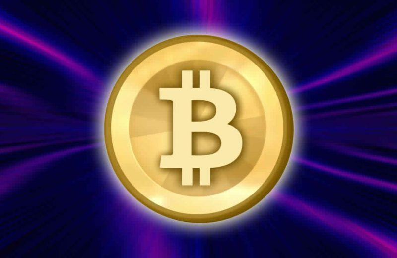 البيتكوين تواصل ارتفاعها لليوم الثالث مع تحسن الطلب الإستثماري على العملات الرقمية
