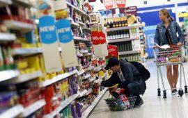 منطقة اليورو : معدل التضخم يقفز إلى مستوى 1.9% في مايو الجاري