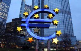 الإنتاج الصناعي الأوروبي يرتفع أعلى من التوقعات بنحو 1% خلال نوفمبر