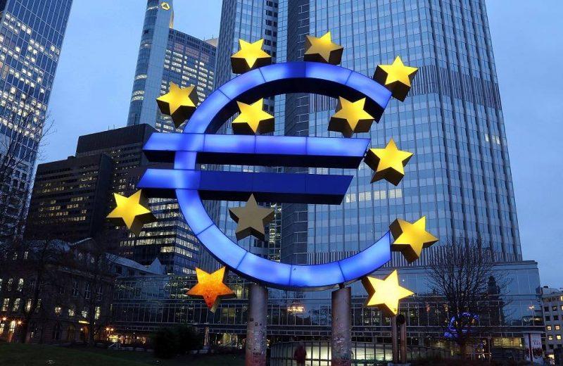 منطقة اليورو : فائض الميزان التجاري ينخفض إلى 19.9 مليار يورو خلال يناير