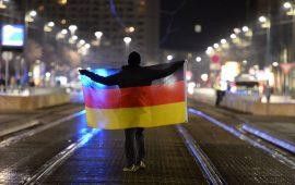 معدل البطالة الألمانية ينخفض عكس التوقعات إلى 5.4% خلال يناير